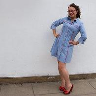 Tilly_rosa_dress_2_listing