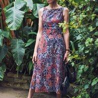 Botanic_garden_midi_dress-1_listing