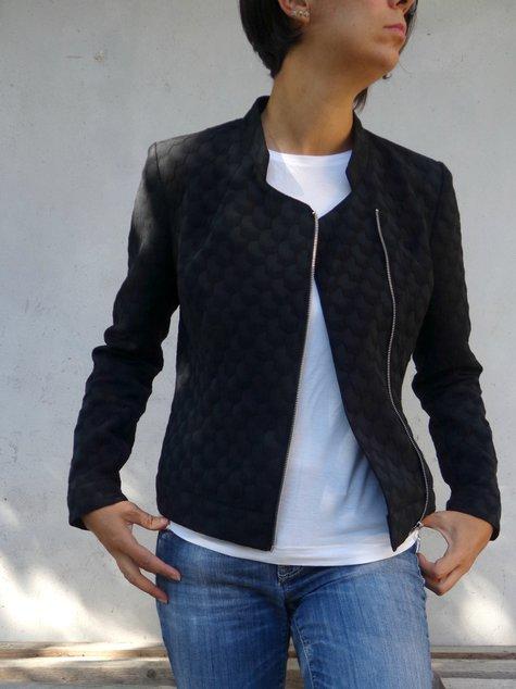 Black_asymmetric_jacket_front_1_large