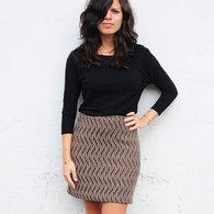 Ladulsatina_jersey-skirt_01_listing