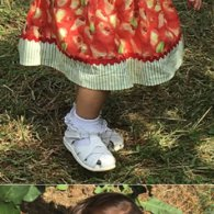 Apple-picking_dress_compiled_listing