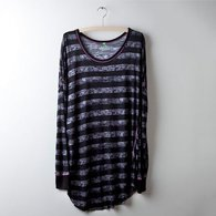 Cozy-up-sleep-tee_listing