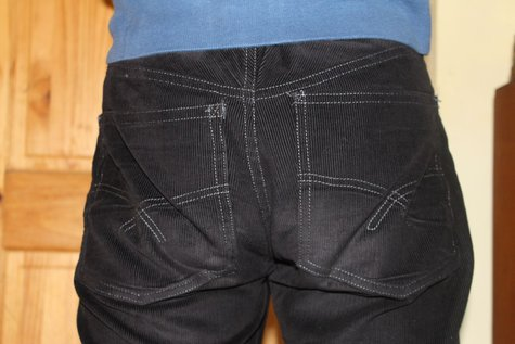 Black_corduroy_trousers_1_large