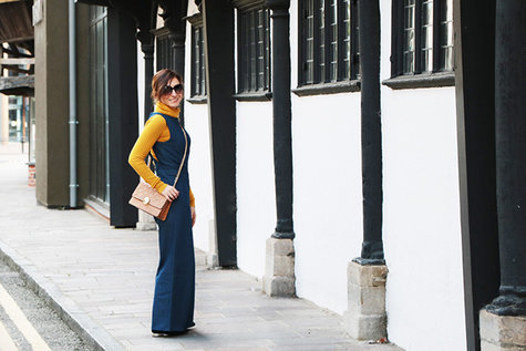 Szilvia_bodi_denim_hights_mustard_turtleneck_and_denim_jumpsuit_burda_pattern_outfit_style_cover_large
