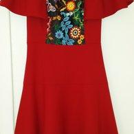 Vestido_vermelho_listing