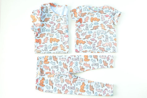 Handmade_tee_shirt_original_cute_rodent_fabric_4_large