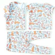 Handmade_tee_shirt_original_cute_rodent_fabric_4_listing