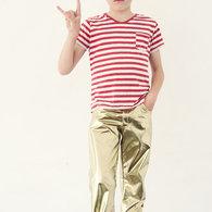 Gold-pants-08_listing