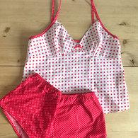 Sewingfifi_pyjama_set_listing