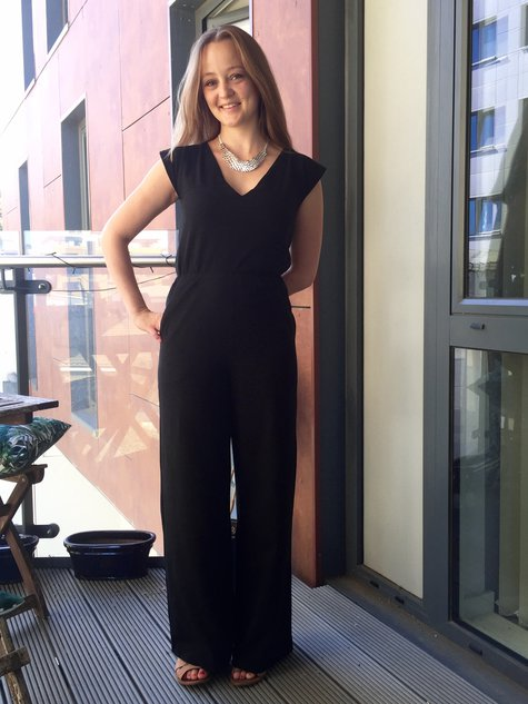 Black_sallie_jumpsuit_main_large