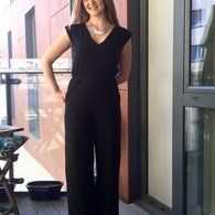 Black_sallie_jumpsuit_main_listing