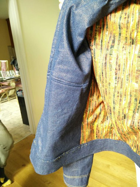 Lining_extra_pocket_large