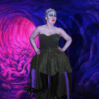 Ursula_cave_listing