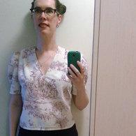 Vintage_blouse_listing