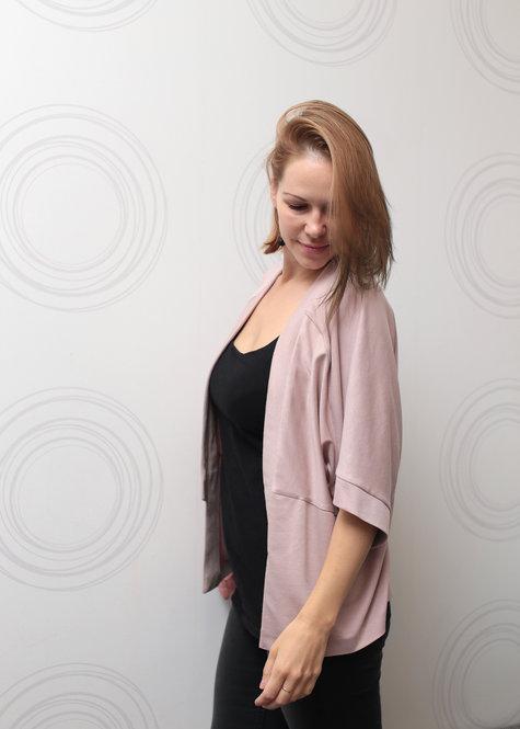 Kimono_origami_jacket_3_large