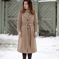 Belted-wool-coat_front_01b_listing