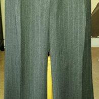 Pants_listing