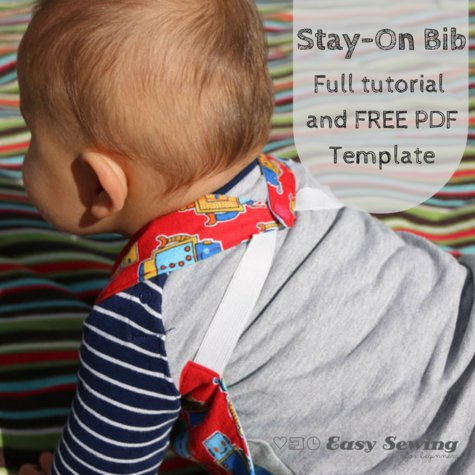 Stay-on_bib_full_tutorial_and_free_pdf_template_large