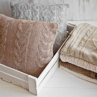 Sweater-pillow_listing