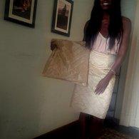 Straight_skirt_listing