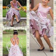 Nana_dress_listing