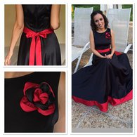 Vicky_dress_listing