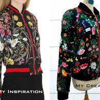 Gucci_floral_bomber_jacket_listing