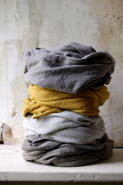 Organic_cotton_scarves_large