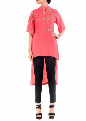 Peach-dragonfly-embellished-tunic-358219-3_large