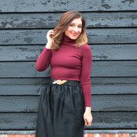 Szilvia_bodi_tulle_skirt_holiday_lookbook_no_zip2_listing
