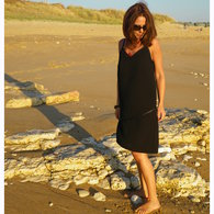 Ma_petite_robe_noire_le_d_ol_ron_21__listing