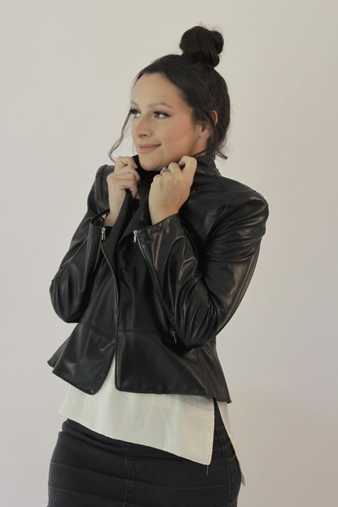 Leather_jacket_76_large