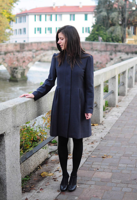 Ladulsatina_sewing_cucito_diy-fashion_elegant-blue-coat_02_large
