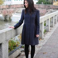 Ladulsatina_sewing_cucito_diy-fashion_elegant-blue-coat_02_listing