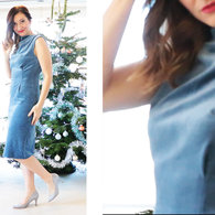 Diy_velvet_dress___blog_listing