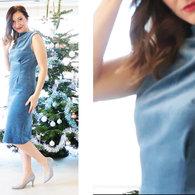 Diy_velvet_dress___blog_listing