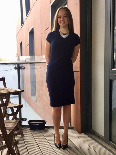 Textured_scuba_sangria_dress_main_large
