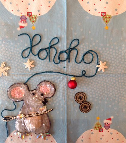 Christmas_mouse_scenery_large