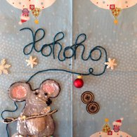 Christmas_mouse_scenery_listing