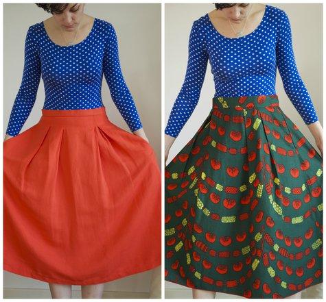 Skirts_1_large