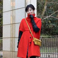 Vogue8776-4_listing