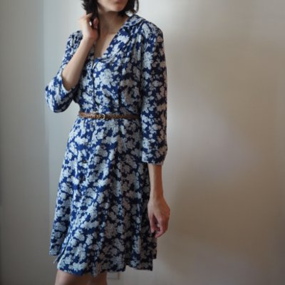 Vintageshirtdress04_large
