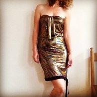 Chez_louise_-_ceci_n_est_pas_une_robe_listing