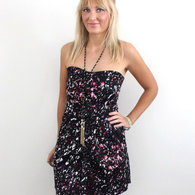 Burdastyle-smockdress-2_listing