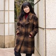 Vogue1479-16_listing