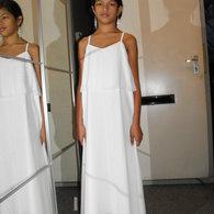 Joy_white_dress2_listing