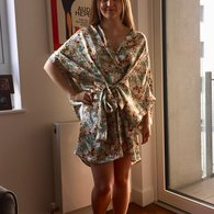 Liberty_silk_satin_almada_robe_main_listing
