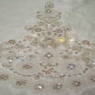 Bridal_embroidery_-_copy_listing