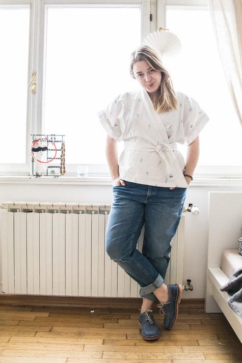 Kimono-white-1_large