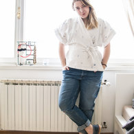 Kimono-white-1_listing